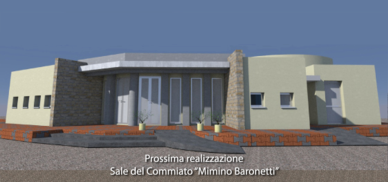 SaleCommiatoBaronetti1